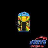 Фонарь Camelion Ultraflash LED15001-B