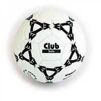 М'яч футзал WINNER Club Sala, №4