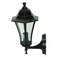 Светильник Lemanso PL3201 черный  100W
