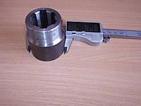 Муфта шлицевого вала 6-и шлицевая, Т40-4202127-А