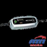 Зарядное устройство CTEK Multi XS 3.8