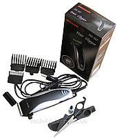 Беспроводная машинка для стрижки волос HS 300 NORMANN!!!