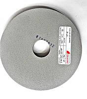 ПП 150Х20Х32 54C  SC 120 HP Artifex