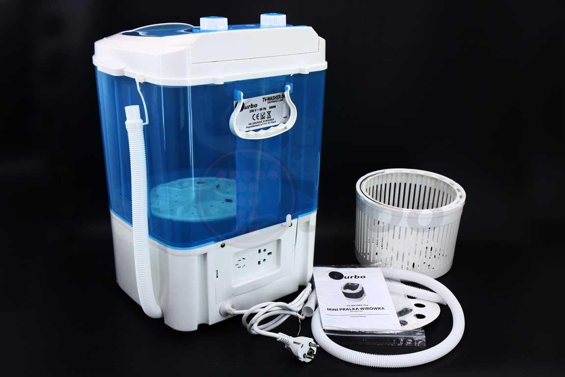 Картинки по запросу Мини стиральные машины