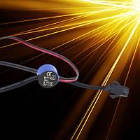 Инвертор для холодного неона серии IMC 1.5V 0-50cm/0-10cm