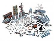 Запчасти для двигателя погрузчика Toyota, Komatsu, Nissan, Mitsubishi, TCM, Daewoo, Hyundai, Yale и др.