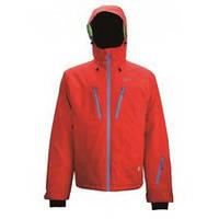 Куртка  2117 of Sweden  Nyland  Red  L