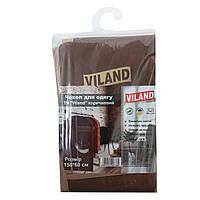 "Чехол для одежды ""Viland"" 150х60 см"