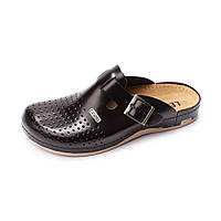 Ортопедичне взуття чоловіче LEON в Україні. Порівняти ціни 9fa96d425564e