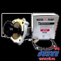 HP0101 Насос водяной 2101