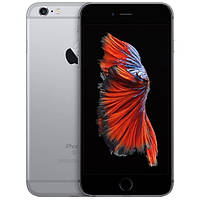 Смартфон Apple iPhone 6s Plus 128GB (Space Gray)