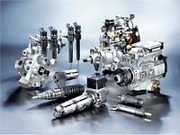 Запчасти для топливной системы погрузчиков Toyota, Komatsu, Nissan, Mitsubishi, TCM, Daewoo, Hyundai, Yale