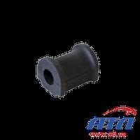 2108-2906040 Комплект подушок штанги переднього стабiлiзатора (2шт.) 2108