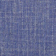 Ткань портьерно-обивочная Otis Prestigious Textiles