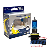 Лампа 48626 Range Power White HB4 12V 55W BOX x2