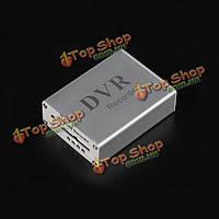СД видеорегистратор высокого разрешения цифровой видеорегистратор для fpv системы