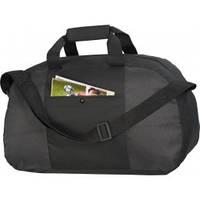 "Спортивная сумка ""Clifton"""