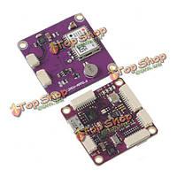 Мини апм В3.1 рейс контроллер с Нео-6м GPS для multicopters