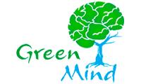 Международный бизнес-форум GREEN MIND – 2016