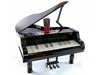 Рояль - акустическая мини система DS 215, фото 1