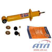 S432 Амортизатор заднiй масляний (Калина) 2110