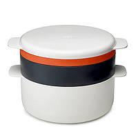 Набор посуды для микроволновой печи Joseph Joseph 4 предмета 45001