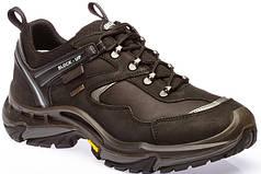 Чоловічі черевики зимові Red Rock 11919