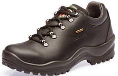 Чоловічі черевики зимові Red Rock 10680