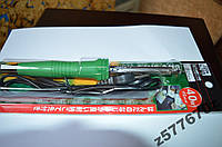 Паяльник с пластмассовой ручкой, 40 Вт, Ф-5мм