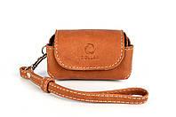 Сумочка для корма Collar Soft, фото 1