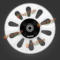Таро 250 новые запчасти главная передача комплект должен составить 120 тu ms25096