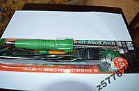 Паяльник с пластмассовой ручкой, 60 Вт, Ф-6мм