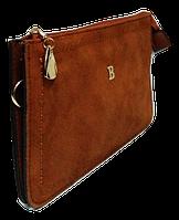 Новые поступления! Оригинальные сумки-клатчи 2016
