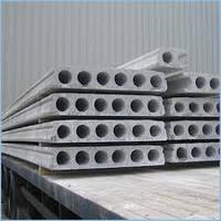 Плиты перекрытия ПК пустотные 19-15-8 гост 9561 91 размеры цена, купить плита ЖБИ плиты железобетон