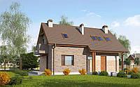 Дом № 3,33, фото 1