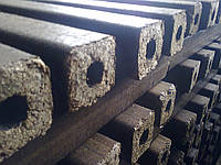 Топливный брикет Пини Кей (Pini Kay) из подсолнечника