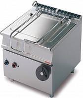 Сковорода Lotus BR80-98GF/F (газовая)