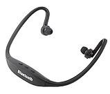 Спортивные Bluetooth наушники, фото 5