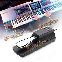 Демпфер педали сустейна для YAMAHA hmy пианино CASIO клавиатура поддержания пед