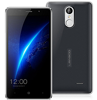 LEAGOO M5 (Black) 3 мес.