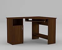 Стол компьютерный угловой, фото 1