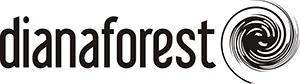 Паркетная доска Diana forest Диана Форест