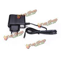 Зарядное устройство для HSP 94480 1/24 мини RC альпинист/гусеничный