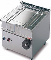 Сковорода LOTUS BR120-912ETF/I (электрическая)