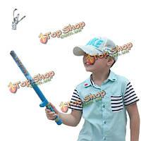 Волшебная палочка удовольствие электрической левитации летать палку мини игрушку роман подарок