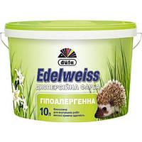 Dufa D601 Edelweiss 10л