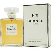 Духи женские Chanel № 5 (Шанель № 5)