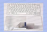 Клавиатура Acer Aspire One Pro P531H