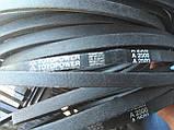 Приводной ремень премиум класса А-2500 pix 2500 мм., фото 5