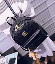 Сказочный рюкзак + клатч 2в1, фото 3